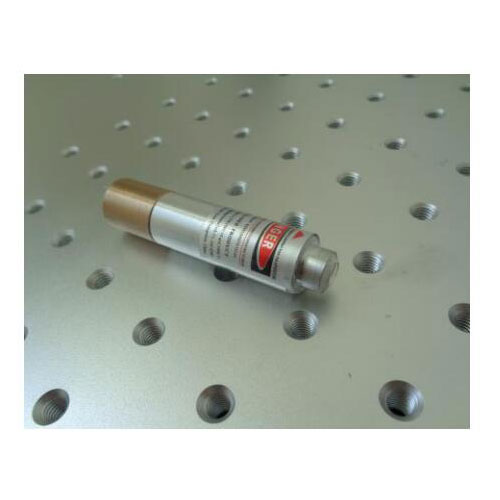 Low Cost High Reliability 473nm Blue Laser Module 1~30mW