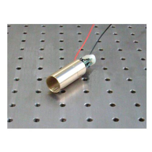 High Output Power Small Size 520nm Blue Laser Module 1~800mW